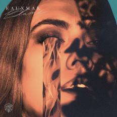 Cover EAUXMAR - Blame