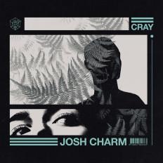 Cover Josh Charm - Cray