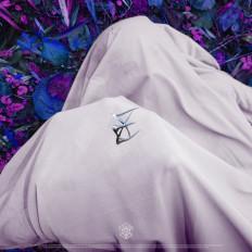 Cover EAUXMAR - Nostalgia