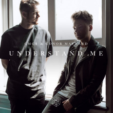 Cover CMC$ & Conor Maynard - Understand Me