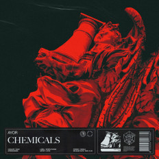 Cover AYOR - Chemicals