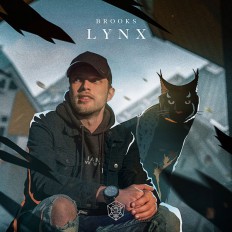 Cover Brooks - Lynx