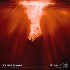 Cover Seth Hills ft. MINU - Solitude (REMIXES)