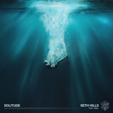 Cover Seth Hills ft. MINU - Solitude