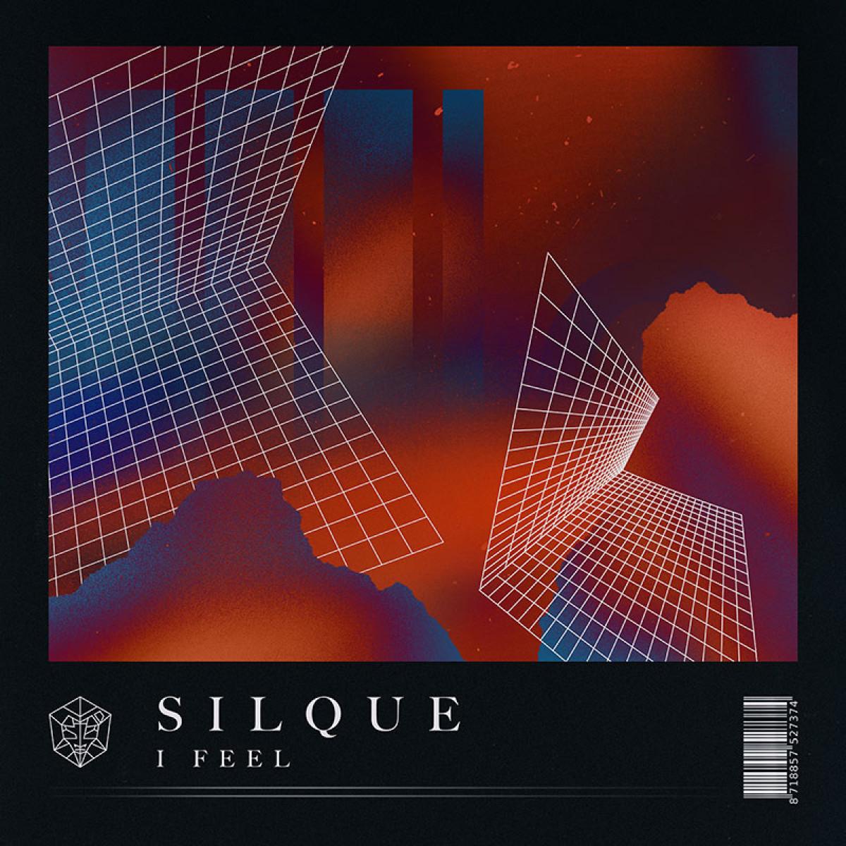 Cover Silque - I Feel
