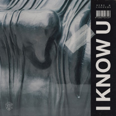 Cover Dyro & LOOPERS - I Know U