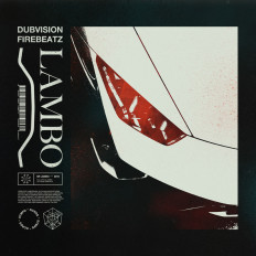 Cover DubVision & Firebeatz - Lambo