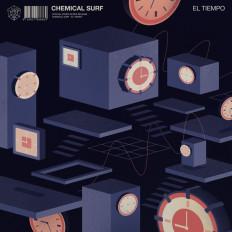 Cover Chemical Surf - El Tiempo