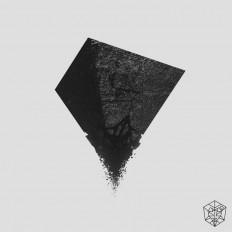 Cover 3lau - Apocalyptic