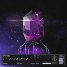 Cover OOTORO - Breaking Away