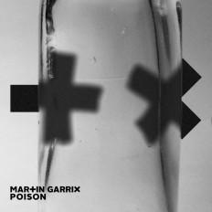 Cover Martin Garrix - Poison