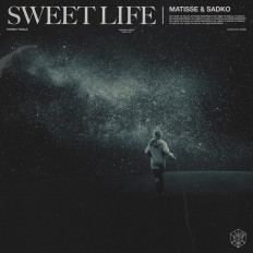 Cover Matisse & Sadko - Sweet Life