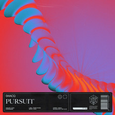 Cover SWACQ - Pursuit
