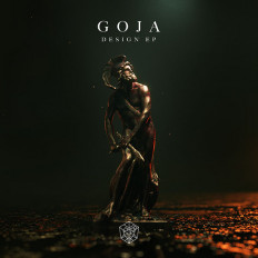 Cover Goja - Design EP