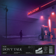 Cover NUZB - Don't Talk