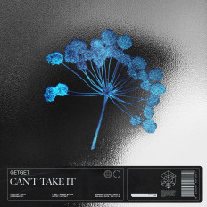 Cover GetGet - Can't Take It