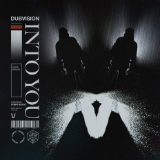 Cover DubVision - Into You